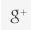 Google Plus oficial da presidenta Dilma Rousseff