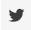 Twitter oficial da presidenta Dilma Rousseff