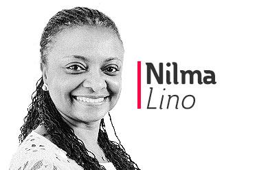nilmalino