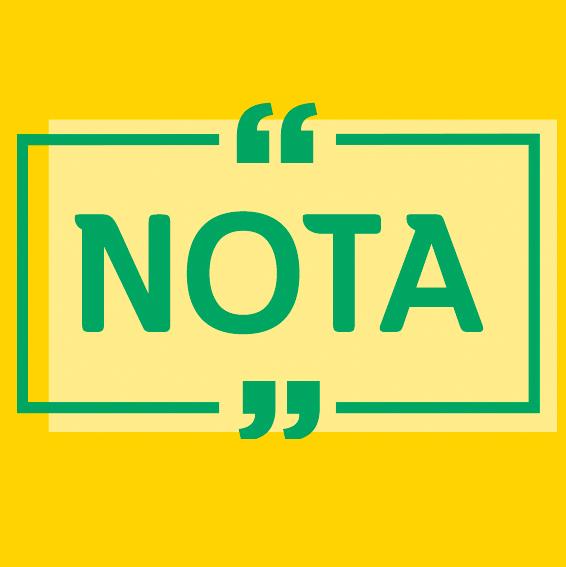 nota-quad